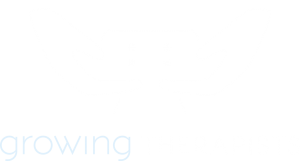Cris Roskelley MFT | Therapist Business Coach | Growing Therapists