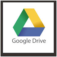 Growing Therapists uses Google Drive