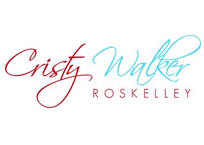 logo-design-cristy-walker-final