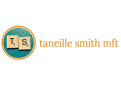 logo-design-taneille-smith-1