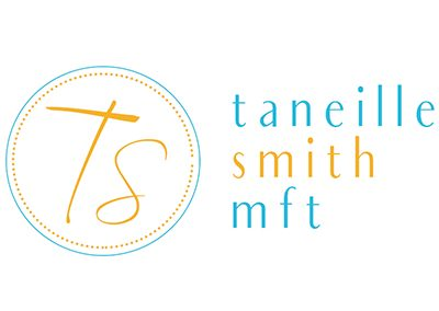 logo-design-taneille-smith-2