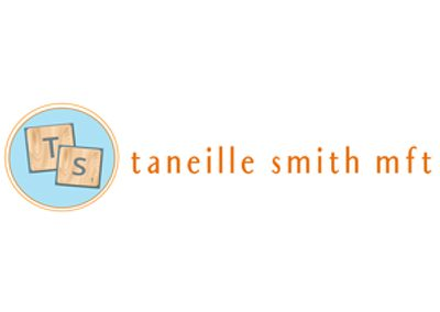 logo-design-taneille-smith-3