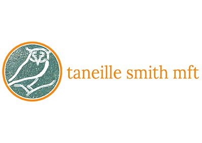 logo-design-taneille-smith-final