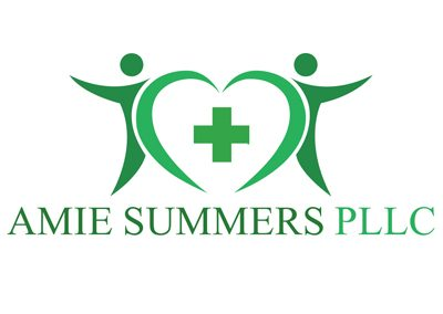 logo-redesign-amie-summers-1