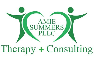 logo-redesign-amie-summers-final