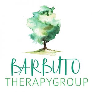 logo-design-barbuto-2
