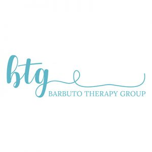 logo-design-barbuto-7
