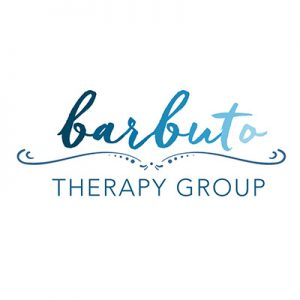 logo-design-barbuto-3