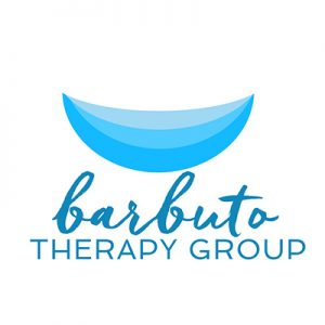 logo-design-barbuto-9