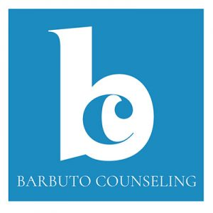 logo-design-barbuto-8