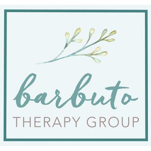 logo-design-barbuto-4