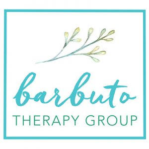logo-design-barbuto-5