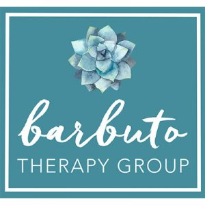 logo-design-barbuto-1