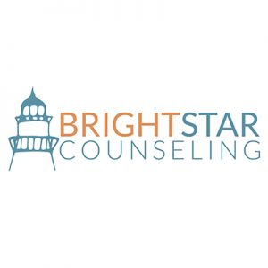 logo-design-bright-star-1