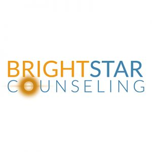 logo-design-bright-star-2