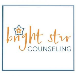 logo-design-bright-star-3