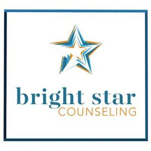 logo-design-bright-star-5