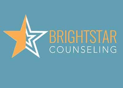 logo-design-bright-star-7