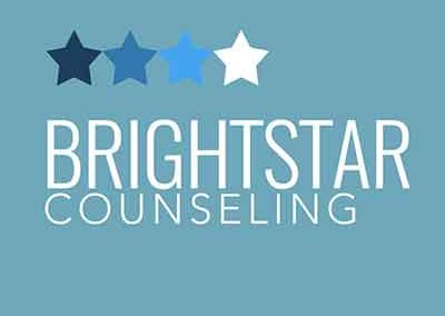 logo-design-bright-star-8