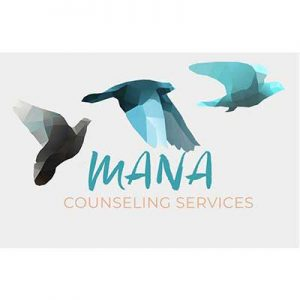 logo-design-mana-counseling-final