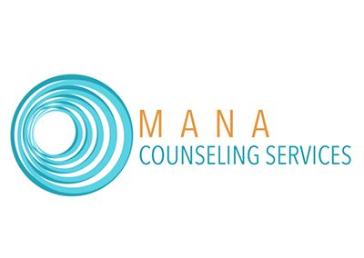 logo-design-mana-counseling-7