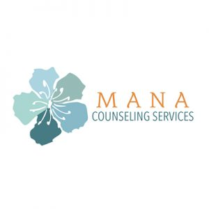 logo-design-mana-counseling-1