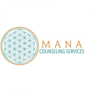 logo-design-mana-counseling-4