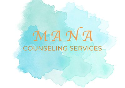 logo-design-mana-counseling-2