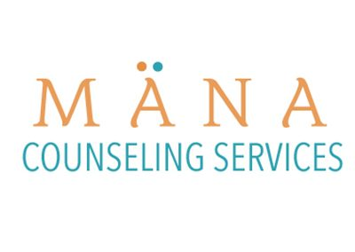 logo-design-mana-counseling-3
