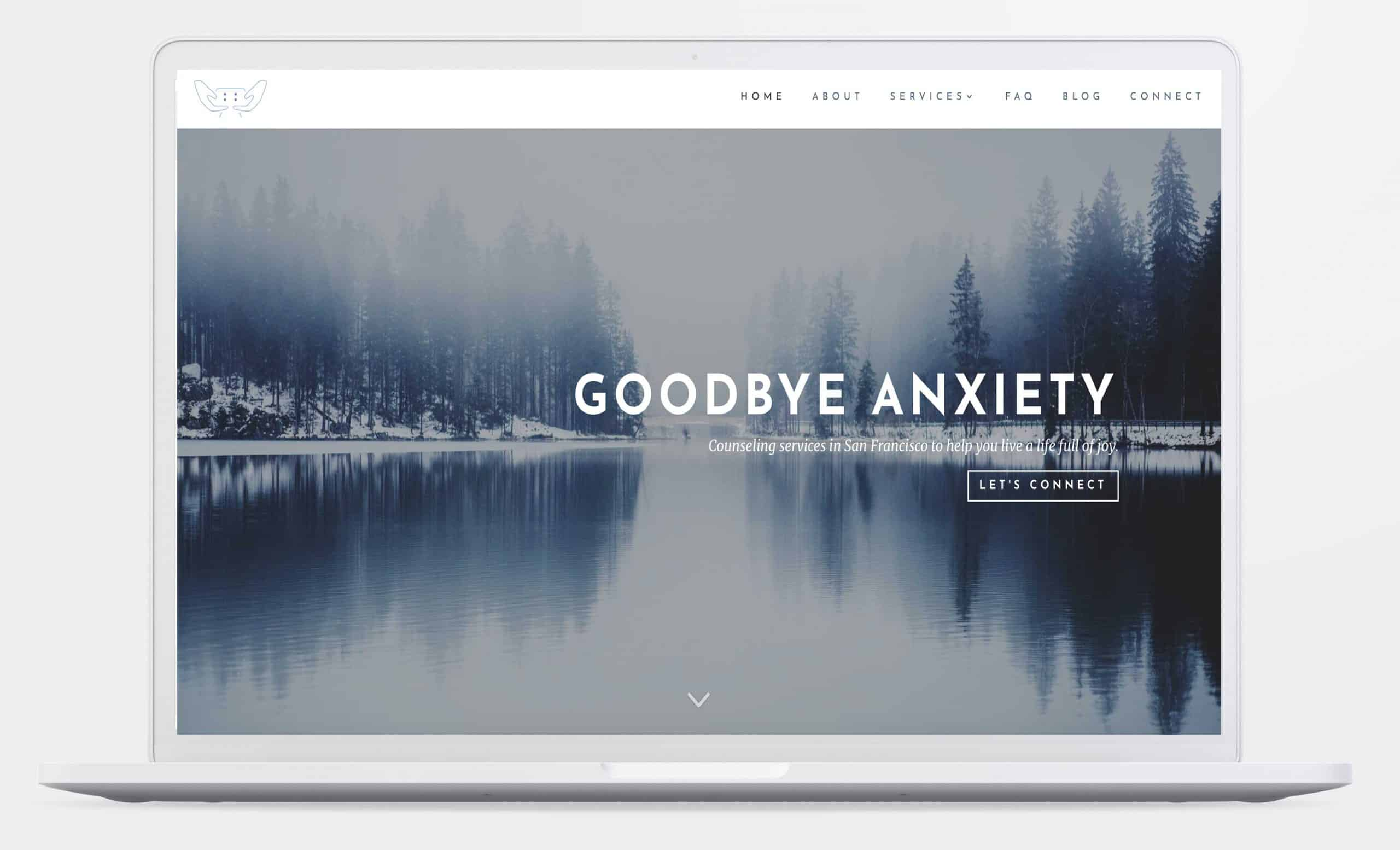 Design 1 Template | Growing Therapists