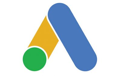 Growing Your Therapy Practice with Google Ads