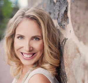 Cris Roskelley | Growing Therapists