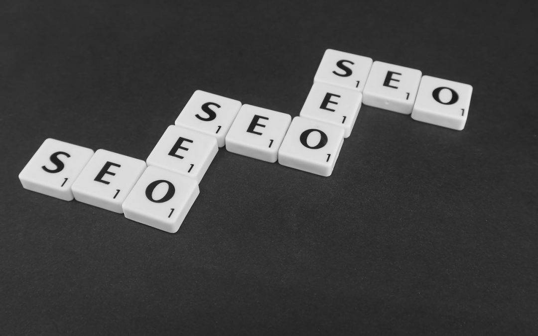 What is the Best Therapist Website Builder for SEO?