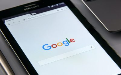 Changes that Will Impact Google Search Ranking for Therapy Websites