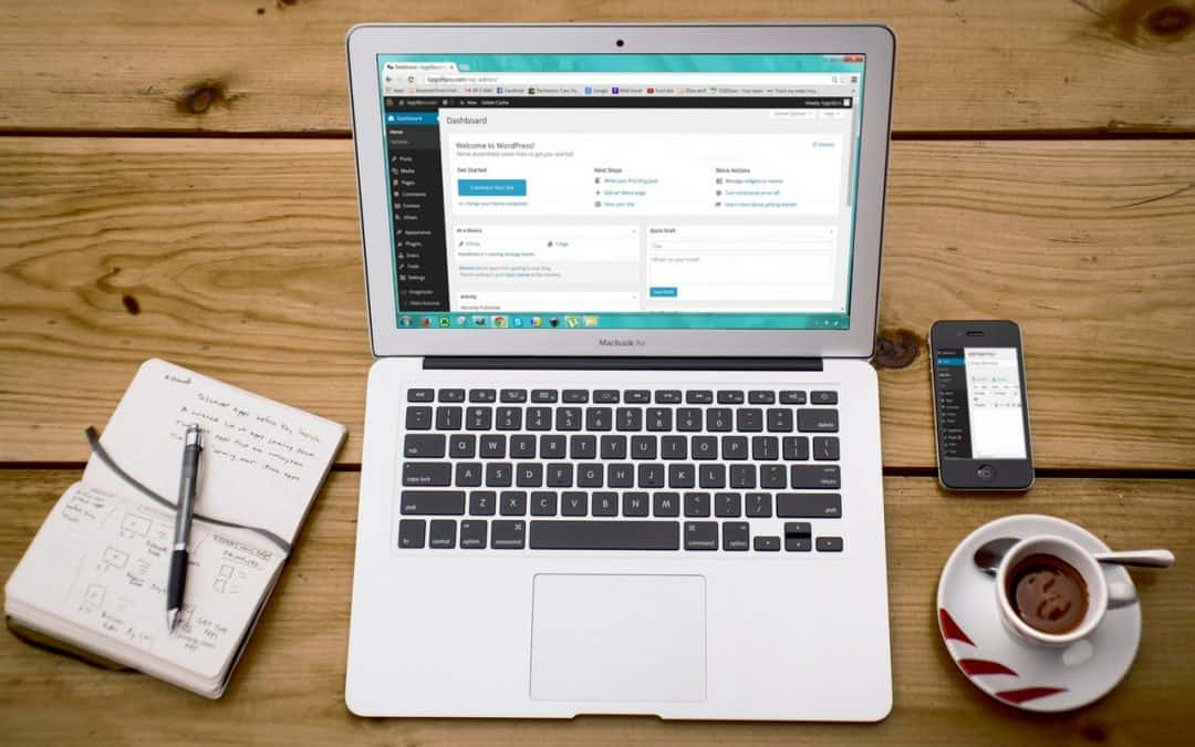 Learn How to Blog Like a Pro for Therapists and Coaches